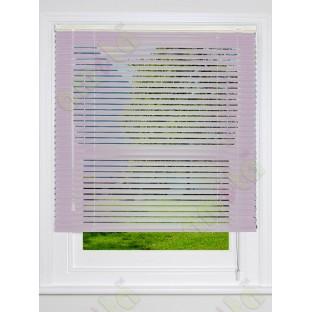 solid aluminium blinds in bangalore