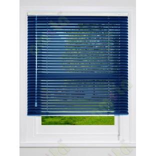 perforated aluminium blinds in bangalore