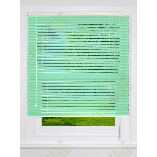 aluminium kithen blinds in bangalore
