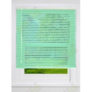 aluminium kithen blinds in bangalore
