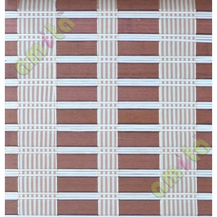 woven bamboo blinds in bangalore