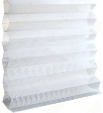 HoneyComb blind 100276