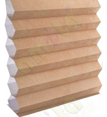 HoneyComb blind 100280