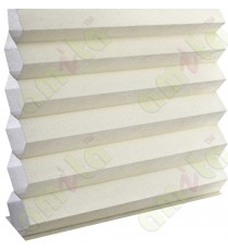 HoneyComb blind 100278
