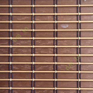 pva balcony blinds in bangalore