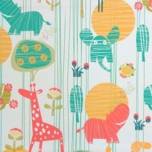 kids roller blinds in bangalore