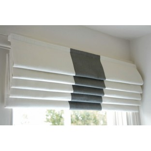 fabric roman blinds in bangalore