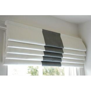 fabric roman blinds in bangalore