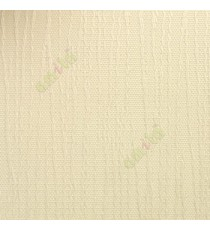 Beige color vertical herringbone pattern vertical bold stripes vertical blind