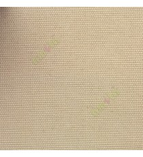 Beige color texture surface texture gradients blackout material sunlight block fabric vertical blind