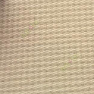 Beige Color Texture Surface Texture Gradients Blackout Material