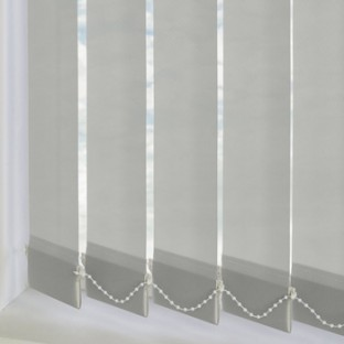 string curtain blinds in bangalore