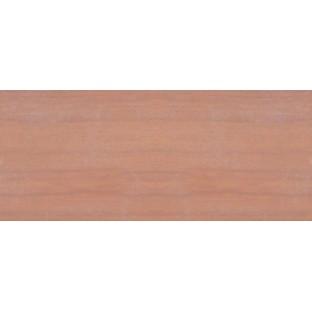 Wooden Blinds 35 Mm Venetian Blinds Cinnamon 100084