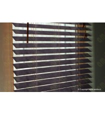 Wooden Blinds 35 mm Venetian Blinds Venge 100094