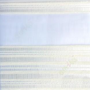 transparent sheer zebra blinds in bangalore