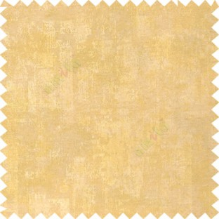 Gold beige color solid texture surface embroidery patterns texture gradients polyester fabric main curtain