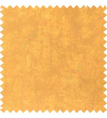 Orange cream color solid texture surface embroidery patterns texture gradients polyester fabric main curtain