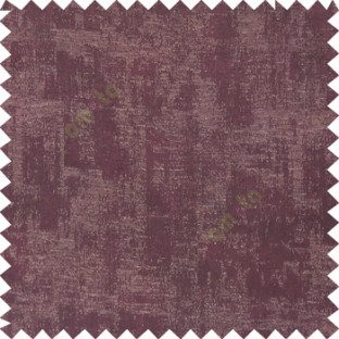 Purple beige color solid texture surface embroidery patterns texture gradients polyester fabric main curtain