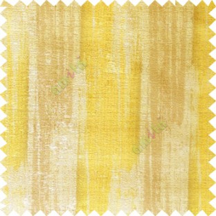 Yellow brown cream color vertical stripes texture designs colorful lines with thick polyester background main curtain