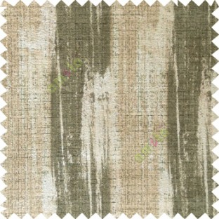 Black cream green color vertical stripes texture designs colorful lines with thick polyester background main curtain