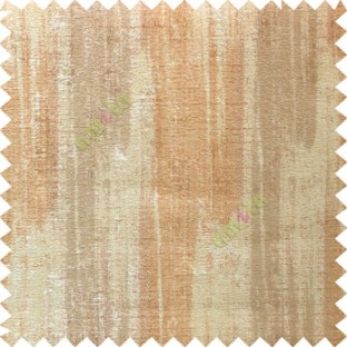 Brown cream purple color vertical stripes texture designs colorful lines with thick polyester background main curtain