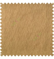 Greenish brown color complete texture patterns vertical embossed lines texture gradients polyester background main curtain
