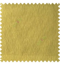 Green color complete texture patterns vertical embossed lines texture gradients polyester background main curtain