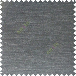 Black cream color complete texture pattern horizontal lines with thick polyester designless background main curtain