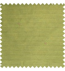 Green color complete texture pattern designless horizontal texture gradient lines with polyester thick background main curtain