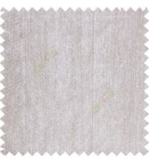 Grey color vertical texture lines crushed pattern embossed texture polyester background horizontal stripes curtain fabric