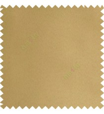 Peanut brown color complete plain texture surface slant lines polyester background main fabric