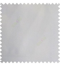 Cloud grey color complete plain texture surface slant lines polyester background main fabric