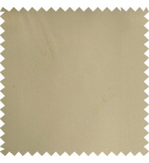 Grey color complete plain texture surface slant lines polyester background main fabric