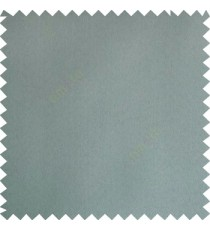 Sea grey color complete plain texture surface slant lines polyester background main fabric