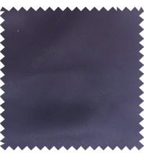 Navy blue color complete plain texture surface slant lines polyester background main fabric