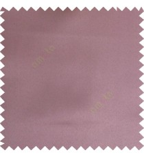 Light purple color complete plain texture surface slant lines polyester background main fabric