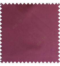 Purple color complete plain texture surface slant lines polyester background main fabric