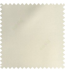 Cream color complete plain texture surface slant lines polyester background main fabric