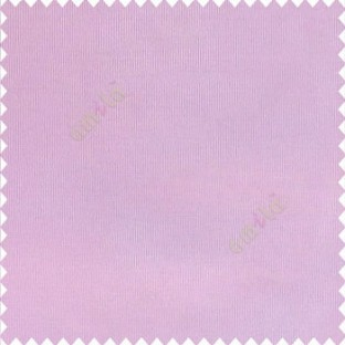 Purple color solid texture soft net thin thread vertical and horizontal crossing lines mosquito poly fabric sheer curtain