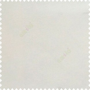 Cream color solid texture soft net thin thread vertical and horizontal crossing lines mosquito poly fabric sheer curtain