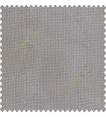 Brown color solid texture soft net thin thread vertical and horizontal crossing lines mosquito poly fabric sheer curtain