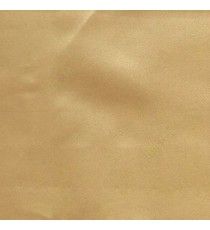Beige color complete solid and very thin thread crossing lines dimout main curtain