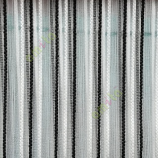 stripe sheer curtains in bangalore