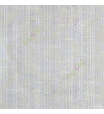 Grey beige color traditional paisley designs and swirls  flower leaf pattern polycotton main curtain