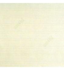 Green color vertical texture stripes fine texture poly cotton main curtain