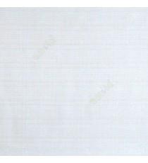 Blue color vertical texture stripes fine texture poly cotton main curtain