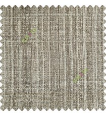 Grey color complete texture vertical texture gradient lines horizontal lines polyester main curtain