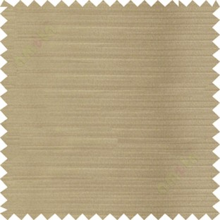 Gold pin stripes poly main curtain designs