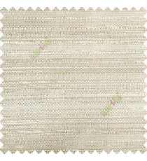 Grey beige color complete texture horizontal lines texture gradients small dots weaving pattern polyester main curtain