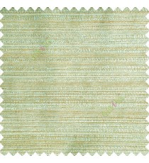 Blue brown grey color complete texture horizontal lines texture gradients small dots weaving pattern polyester main curtain